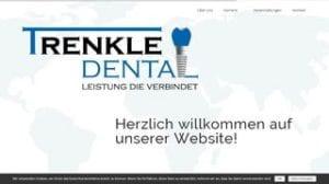 Trenkle Dental