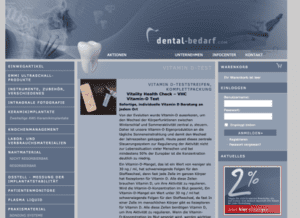 MPE Dental GmbH