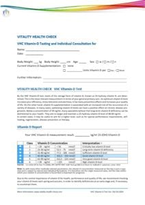 PDF Documentation